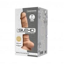 SILEXD - 7'' MODEL 1
