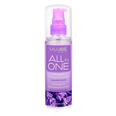 ALL IN ONE LAVENDER - 125ML