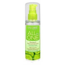 ALL IN ONE CUCUMBER - 125ML