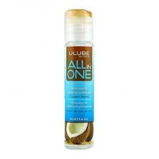 ALL IN ONE COCOCUNUT -30 ML