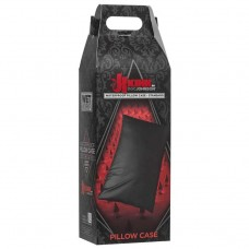 KINK - Wet Works - Waterproof Pillow Case - Standa