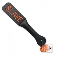 ORANGE IS THE NEW BLACK - PADDLE SLAVE