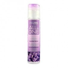 ALL IN ONE LAVANDER -30 ML