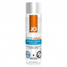 JO ANAL H2O 4ON