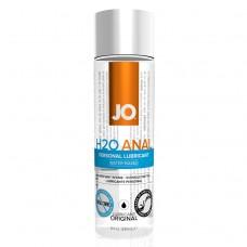 JO ANAL H2O 8ON