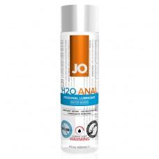 JO ANAL H2O WARMING 4ON