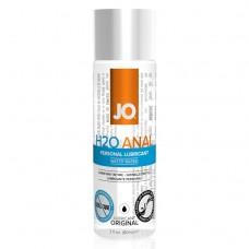 JO ANAL H2O 2ON