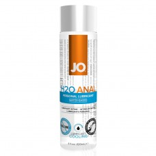 JO ANAL H2O COOL 4ON