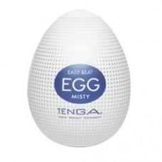 TENGA EGG - MISTY