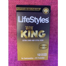 CONDOM-LIFESTYLES-KING-BOITE 12