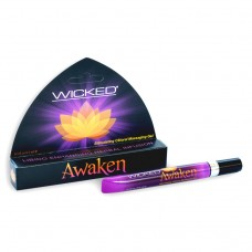 WICKED AWAKEN