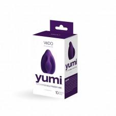 VEDO-YUMI - MAUVE